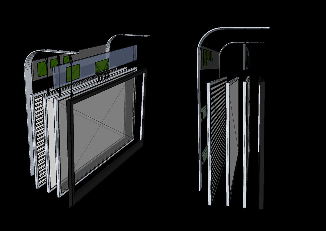 Design Files_2